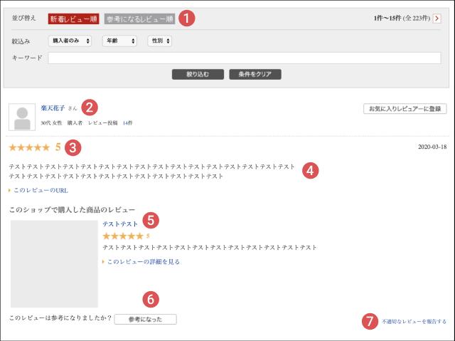 一覧 楽天 市場 ショップ 【楽天市場】売れ筋人気ランキング